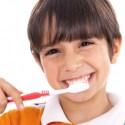 Fluoride newly classified as neurotoxin.