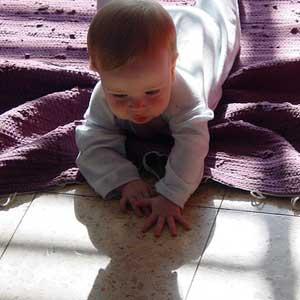 baby_carpet_3_300