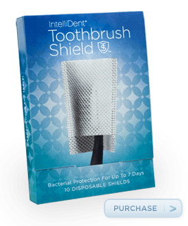 intellident_toothbrush_shield_box