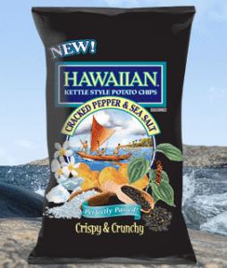 haw_ket_chips_CrackedPepperSeaSalt_wavesB