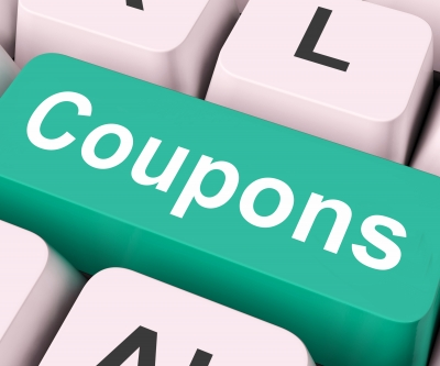 Printable Coupons Putting Savings at Your Fingertips