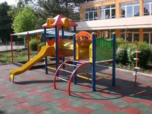 children_playrounds_2__14_