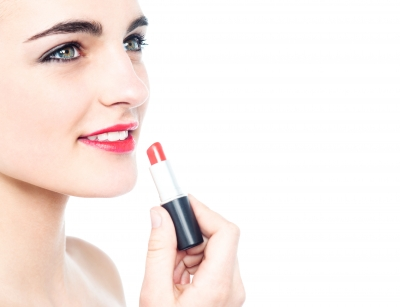 Formaldehyde in Cosmetics:  What's your teen wearing?
