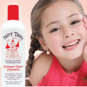 Back to School: Naturally prevent head lice with Fairy Tales Rosemary Repel Hair products