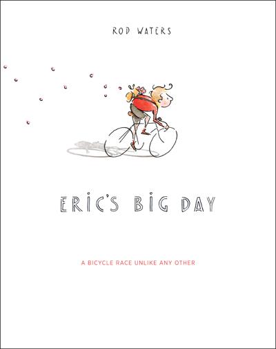 erics-big-day
