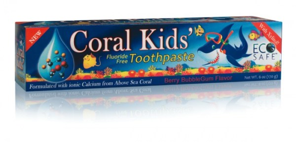 high-132856933462_coral_kids_toothpaste
