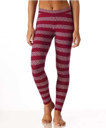 Organic Cotton Leggings Whole Foods