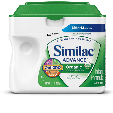 similac-advance-organic-475