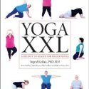 The yoga body myth:  Yoga is for all bodies