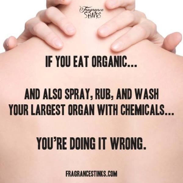 fragrancestinks.com