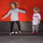 Should Kids go Back to School Barefoot?