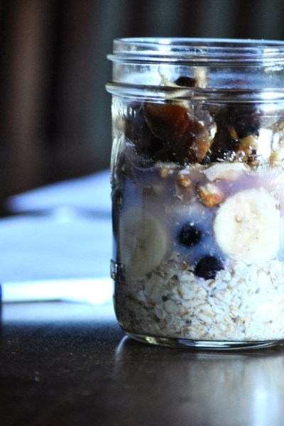 Fast & Healthy Vegan School Lunches