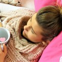 natural remedies flu