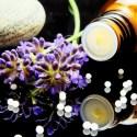 fda homeopahty