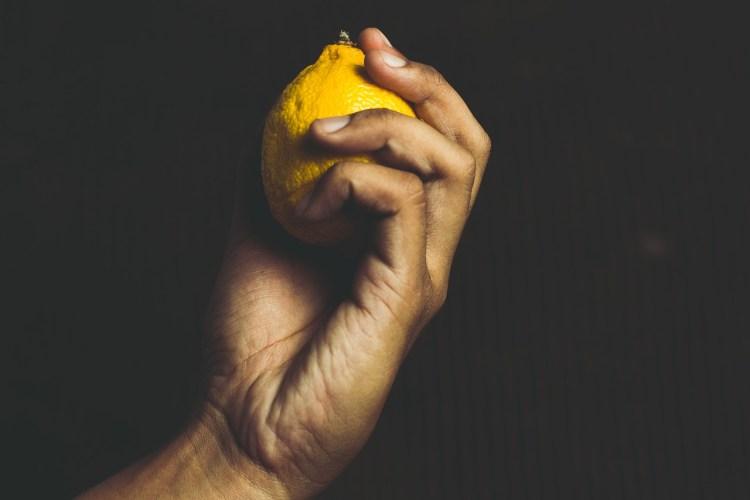 5 Science-Backed, Peer-Reviewed Studies on the Benefits of Lemons