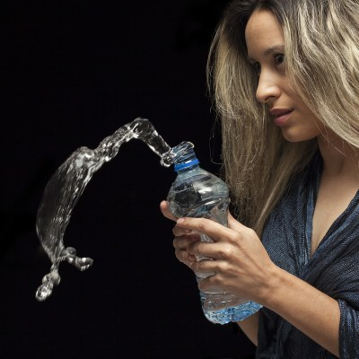 Consumers Sickened by Toxic Walmart Great Value Bottled Water