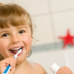 The Importance of Vitamin D During Pregnancy for Your Child's Teeth