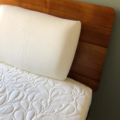 How to Choose A Budget Friendly Eco-Friendy Mattress: Live and Sleep Review