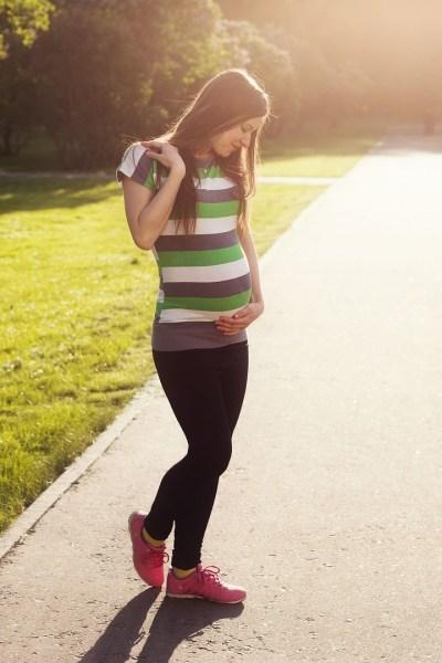 covid19 pregnancy
