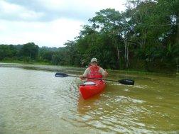 kayakingjj