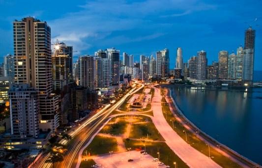 Los-10-lugares-mas-exclusivos-para-vivir-en-Panama-01