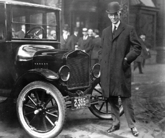 :Henry Ford.png