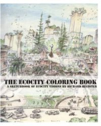ecocity-coloring