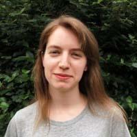 Stephanie Weyer