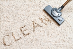 Prevent Carpet Wear and Tear
