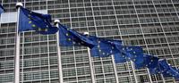 European_Union_flags_Image_Flickr_Stuart_Chalmers_085ecefdf8