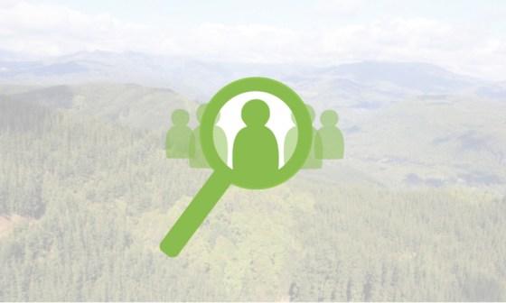 Лісова опікунська рада