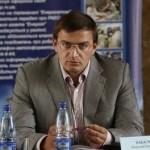 Олексій Хабатюк