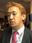 COP16: Японія виступила проти продовження Кіотського протоколу