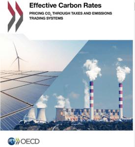 Недооцінений вуглець