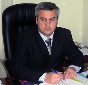 Микола Ткаченко
