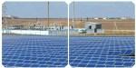 Activ Solar збудувала нову сонячну електростанцію в Україні