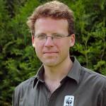 Директор Дунайсько-Карпатської програми WWF Андреас Бекман: Чому важливий сталий розвиток?