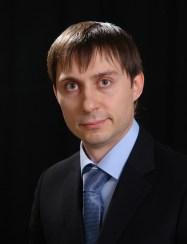 Олександр Баськов