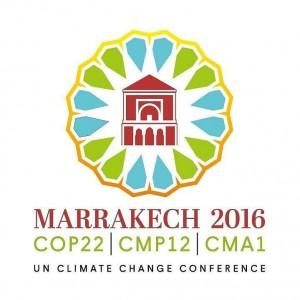 В Марракеші розпочалася кліматична конференція