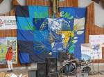 У Києві відсвяткували День Землі