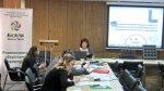 """Презентовано стандарт """"Зелений офіс"""" – основні принципи та вимоги до оцінки відповідності організацій"""