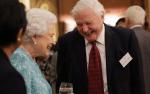 Королева Єлизавета ІІ оголосила війну пластику