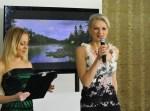 Екостежка «Журавлина» визнана найкращим зеленим освітнім проектом України