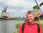 Андрій Конеченков: Наша мета – розвивати в Україні сучасну вітроенергетику