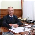 Микола Пашкевич