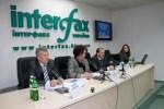 Прорив у вивезенні з України надтоксичних речовин дає надію на повне звільнення