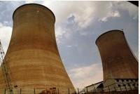 Екологи попереджають про небезпеки експлуатації старих ядерних реакторів