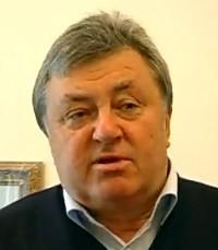 Валерій Самоплавський