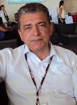 Вадим Сидяченко про пропозиції України на кліматичному саміті в Канкуні