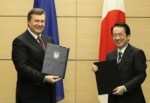 Україна налаштована на ефективну та прозору співпрацю з Японією в рамках Кіотського протоколу